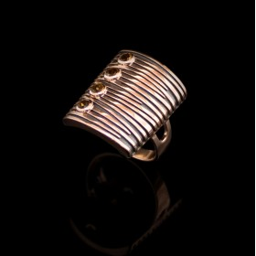 Ring К932