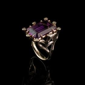 Ring К954