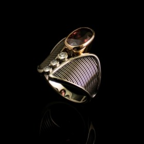 Ring К959