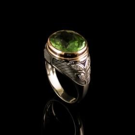 Ring К960
