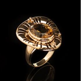 Ring КБ917