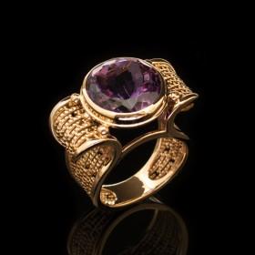 Ring К918