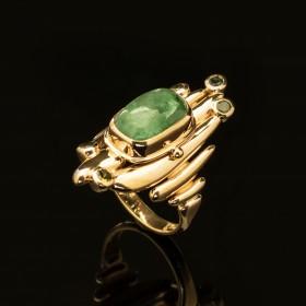 Ring К919
