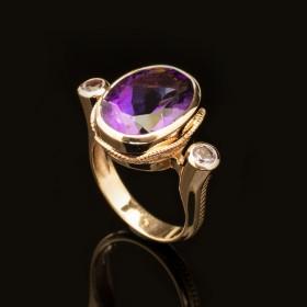 Ring К920