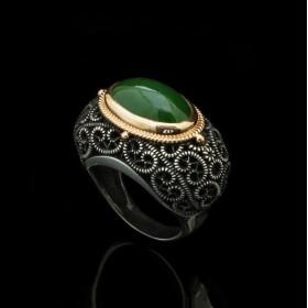 Ring КС876