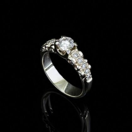Ring КБ532