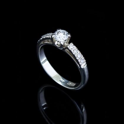 Ring КБ743