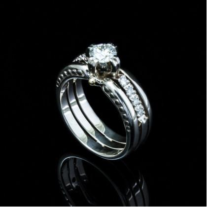 Ring КБ856