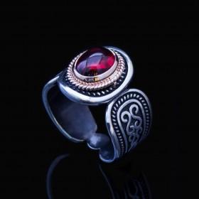 Ring КС859