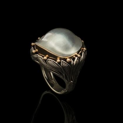 Ring КБ857