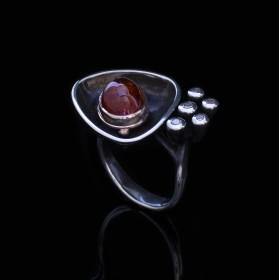 Ring КС853
