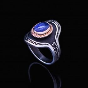 Ring КС854