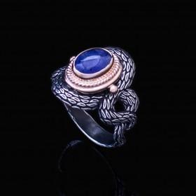 Ring КС855