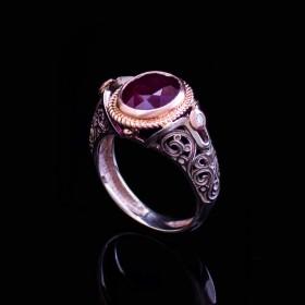 Ring К906