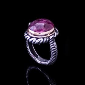 Ring КС861