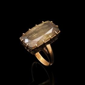 Ring К939