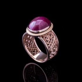 Ring К905