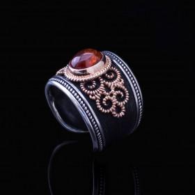 Ring КС862