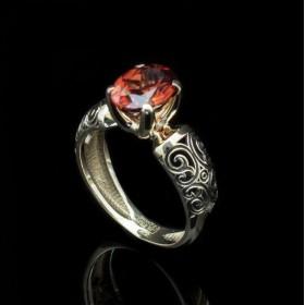 Ring К853