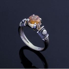 Ring К879