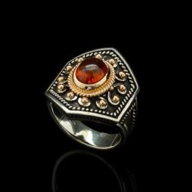 Ring КС874
