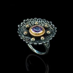 Ring КС875