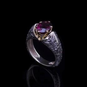 Ring К885