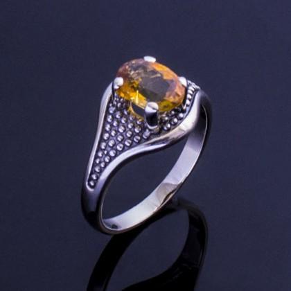 Ring К877