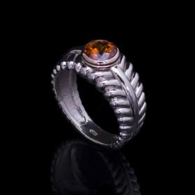 Ring К897