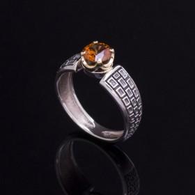 Ring К899
