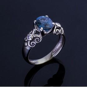 Ring К876
