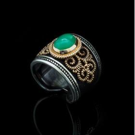 Ring КС873
