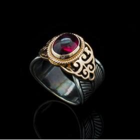 Ring КС881