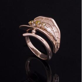 Ring К900
